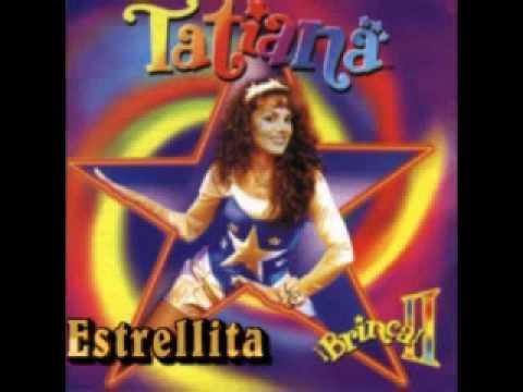 Tatiana-Estrellita