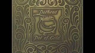 Pothead - Appreciate