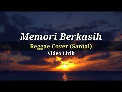 memori-berkasih-(reggae-cover)-video-lirik