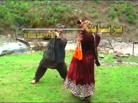 Pashto New Song 2014 Album Super Hit Vol 1 Part 3