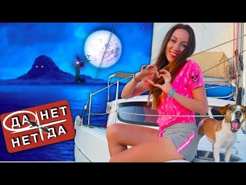 Тюдоры сериал смотреть онлайн на ютубе 66 серия