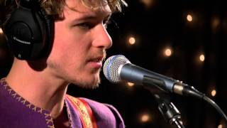 Houndmouth - Full Performance  On Kexp
