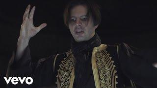 Teodor Currentzis - Teodor Currentzis records Don Giovanni