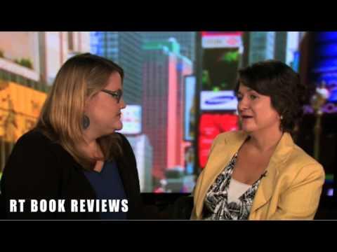 Sarah MacLean Interviews Fellow Romance Author Jennifer McQuiston