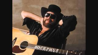 Watch Hank Williams Jr Mighty Oak Tree video