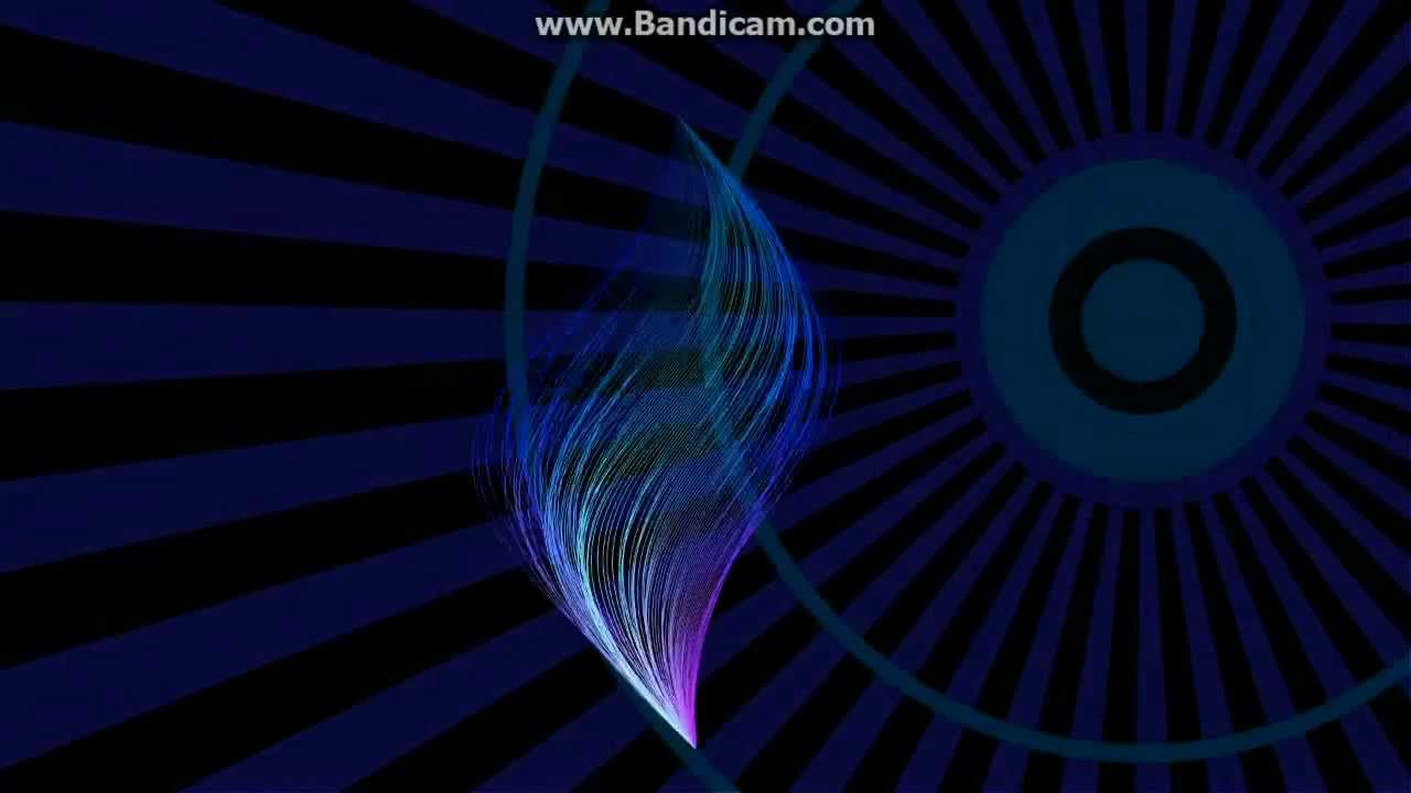 personal jesus remix April's circuit anthem x club rotation kylie minogue - dancing (toy armada & dj grind anthem remix 6:02) laverne cox - beat for the gods (dirty disco pillow biters remix 7:41).