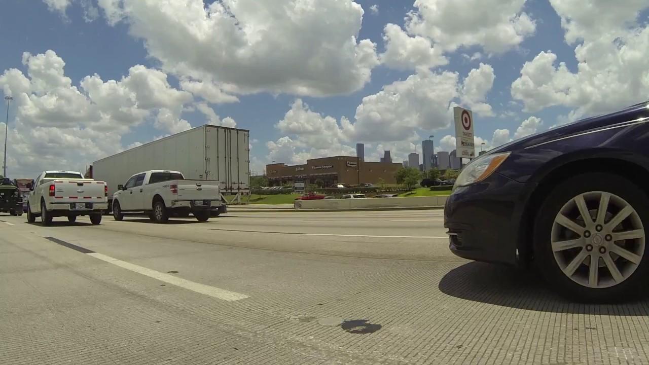 Mac Haik Chevrolet, Katy Freeway On I 10 East To Budweiseru0027s Silver Eagle,  Houston, TX GP070061