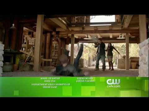The Vampire Diaries 3x12 The Ties That Bind PROMO ITALIANO HD 1080p