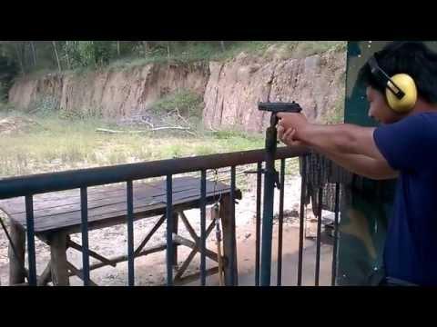 Bắn súng ở Củ Chi part 2