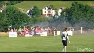 Video Čelinac - Borac 1926 (navijanje 6:1) download MP3, 3GP, MP4, WEBM, AVI, FLV Agustus 2018