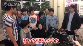 2014年4月29日の「少年少女 春の祭典SP」を最後に解散する少年少女。 2...
