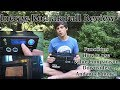 Inergy Kodiak Solar Generator Full Review: Pros/cons, load test, how to use it and much more!