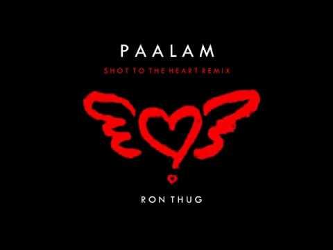 Paalam - Ronthug