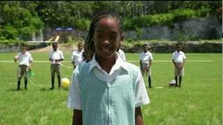 BHI Jingle # 7 Heron Bay Primary