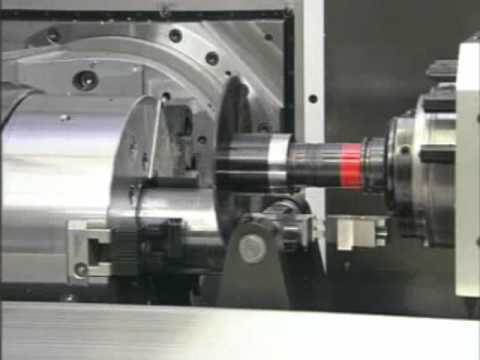 VRV Cutting Tools Disc milling cutter