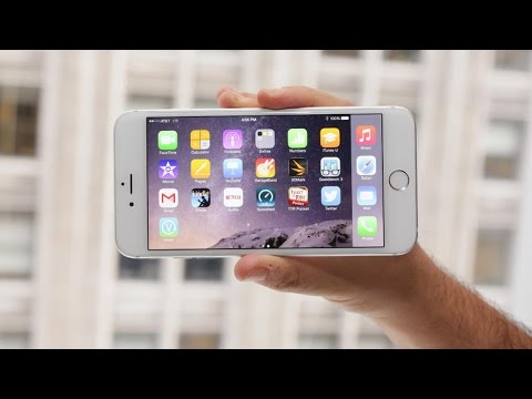 Uninstall delete apps and games iphone 6 6 plus youtube uninstall delete apps and games iphone 6 6 plus ccuart Images