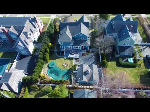 24 Worthington Ave., Spring Lake - Real Estate Homes for Sale