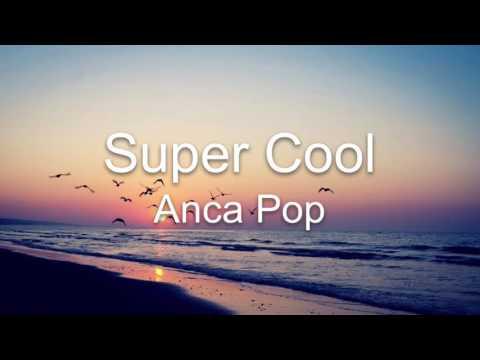 """""""Super Cool Anca pop"""" Fan Video"""