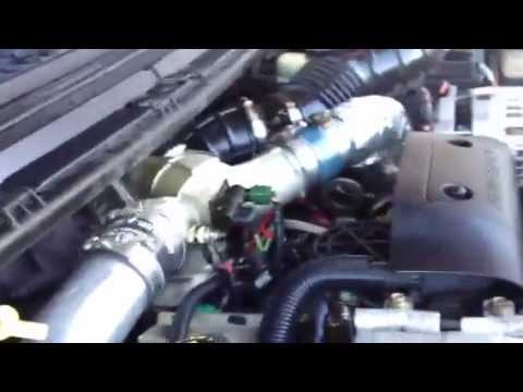 7 3l Powerstroke Engine Diagram For Sale 2001 Ford Excursion Limted 4x4 W A 7 3l