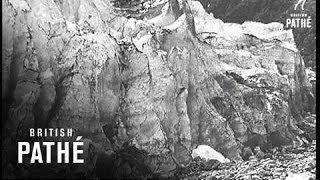 Norwegian Landslide (1936)