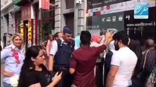 Arnaque: 200 pèlerins bruxellois victimes d'une agence de voyage belge