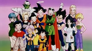 Video Dragon Ball Z  - Heart of a Dragon (Dragonforce AMV) Lyrics EN/ES (cc) download MP3, 3GP, MP4, WEBM, AVI, FLV Desember 2017