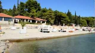 Camping Sirena - Novigrad - www.avtokampi.si