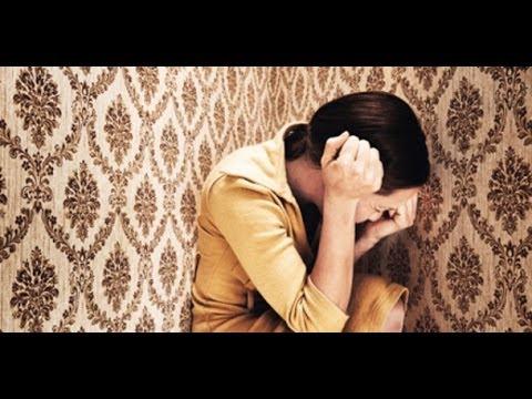 избавляемся от беспричинного беспокойства, депрессии, стресса психолог Левченко