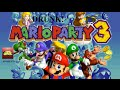 Best of SGB Plays: Mario Party 3 - Woody Woods (Drunk)