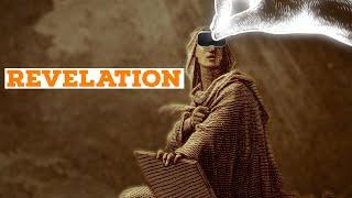 Revelation | Catholic Central