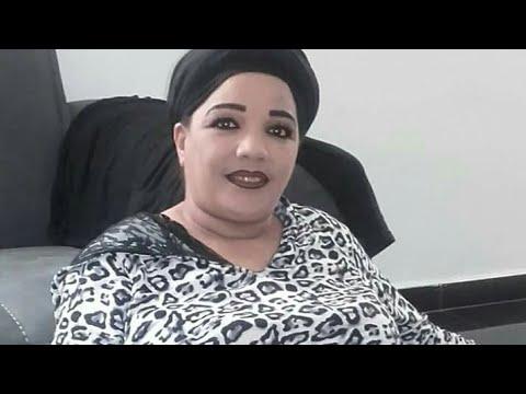 hassania 9sara 2018 الحسنية قصارة