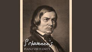 Symphonic Etudes, Op. 13: Etude IX. Presto possibile