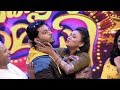 Thakarppan Comedy I Clue.. Whistle.. Answer... enjoy this game..!  I Mazhavil Manorama
