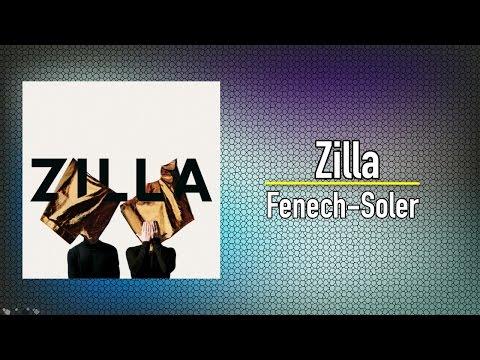 Fenech-Soler - Zilla (Full Album) mp3