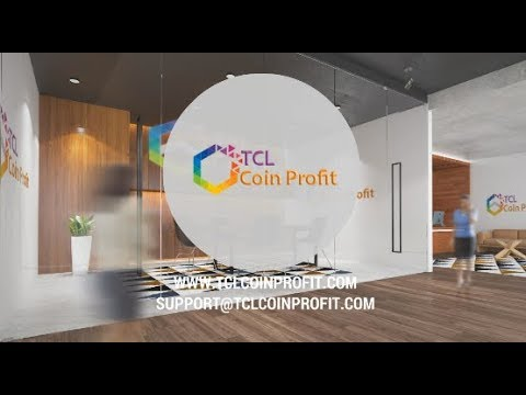 TCL Coin Profit Limited