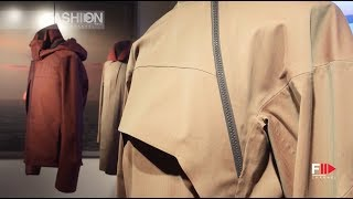 SEASE | Pitti 94 Firenze - Fashion Channel