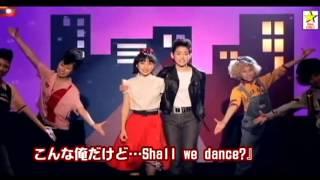氣志團万博2012~ロックンロールオリンピック~ 一部演出に感銘を受けて...