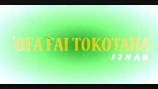 ofa fai tokotaha tongan song