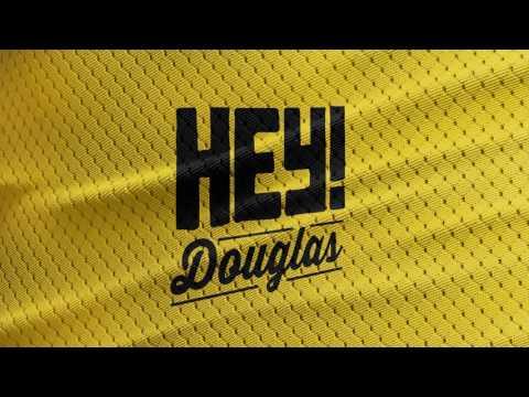 Hey Douglas Maden Dağı Dumandır Remix