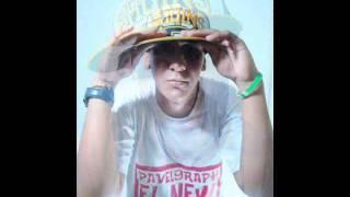 PavelGraph - Me Gusta La Mata.wmv