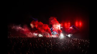 Living Color Music & Arts Festival 2019 | Official Aftermovie