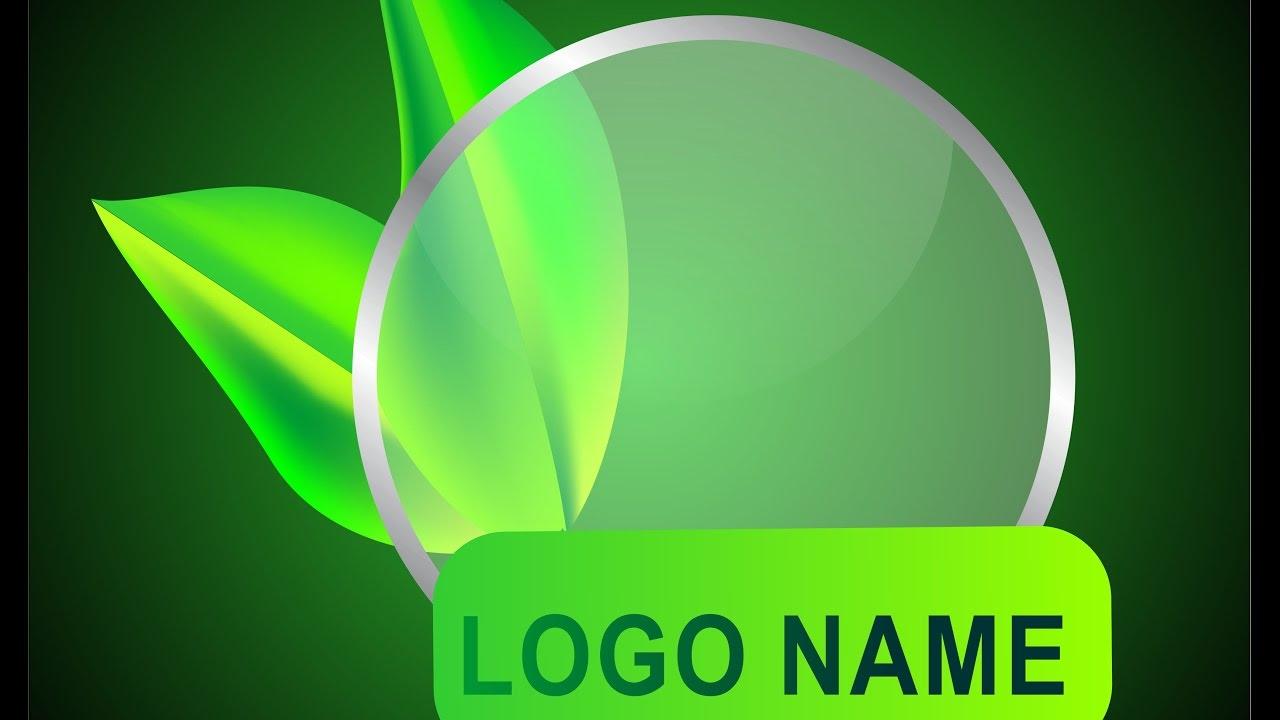 how to make transparent logo in coreldraw x6,coreldraw tutorial,graphic  solutions