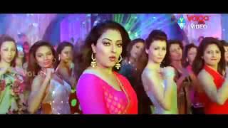 Attarintiki Daredi Songs Video in MP4,HD MP4,FULL HD Mp4