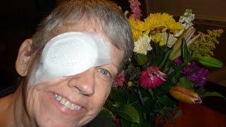 Осложнения операции удаления катаракты (факоэмульсификации)(Какие возможны осложнения при операции по удалению катаракты глаза (замены хрусталика - факоэмульсификаци..., 2016-03-22T14:09:52.000Z)