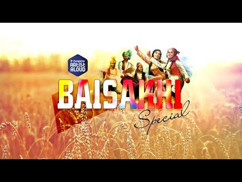 New Punjabi Songs 2016 || BAISAKHI SPECIAL || Non Stop Hits Songs AUDIO JUKEBOX