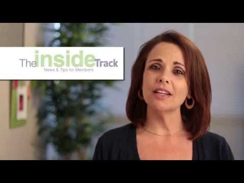 Family and Medical Leave of Absence: Using TrackSmart to Manage FMLA