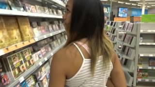 Aussie Kmart Shopping Vlog Part 2