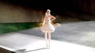 Обложка на видео о Айон катаклизм эмоции 4.0