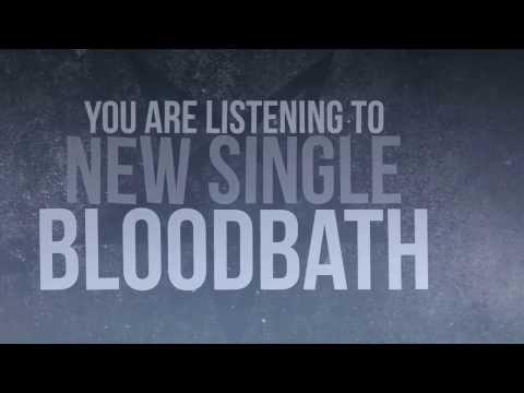 Within Destruction - Bloodbath (Official Lyric Video)