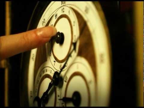 Клип Начало Века - Начало Века- Формы времени